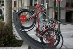 bikearc_paloalto