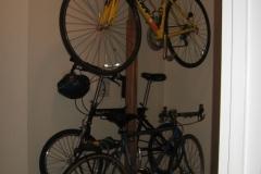 pb_januv_vert_bikerack1