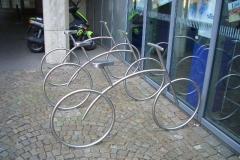 bike_bikes