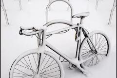 bike_snow