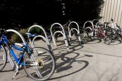 bikerack_paperclip