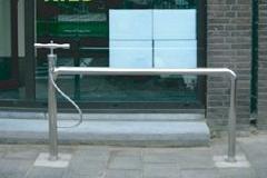 edinburgh_pump