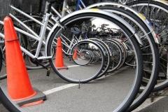 bike_spiral