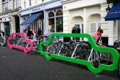 bike_street_parking