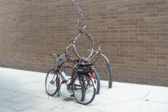 pb_bikeolounger_artsybikeracks0111
