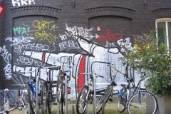 pb_p-nat_amsterdam_bikes